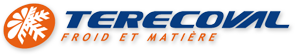 Logo Terecoval