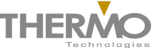Logo THERMO Technologies